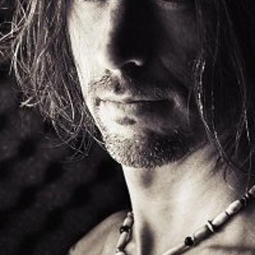 Aaron Cooley's avatar