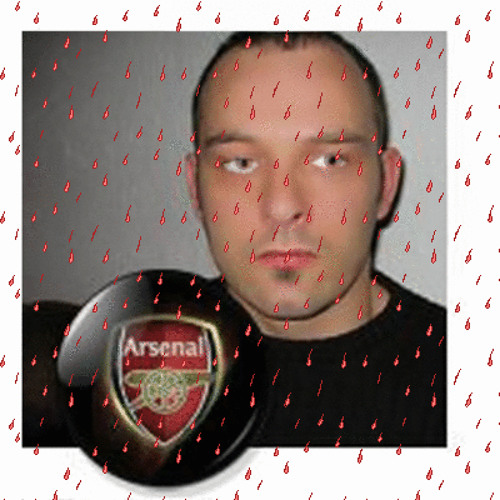 PortoSpawn's avatar