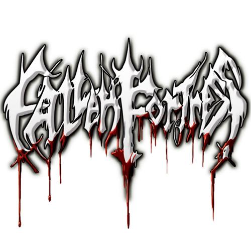 Fallen Fortress's avatar