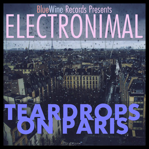 Electronimal's avatar