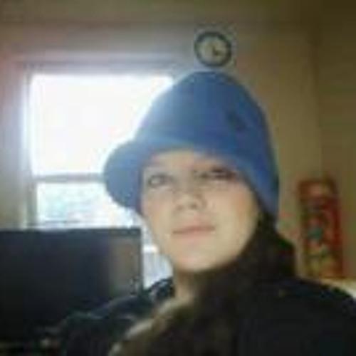 Lizz Anne Durham's avatar