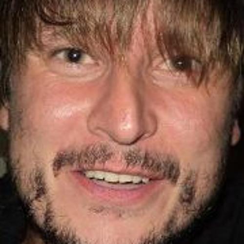 Neil Johnstone's avatar