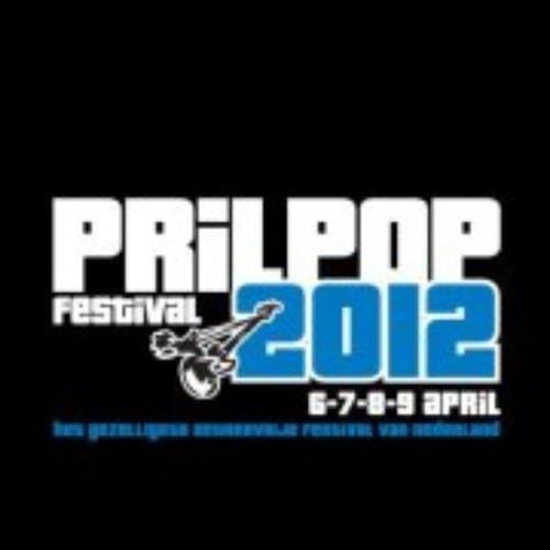 Prilpop's avatar