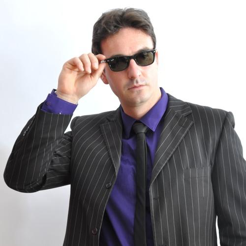 Andrew Phillis's avatar