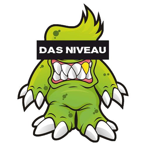 DasNiveau's avatar