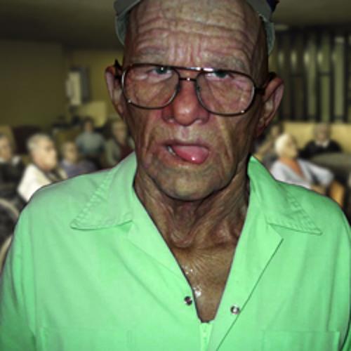 Grandpar's avatar