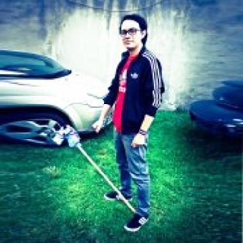 Dan Vega 2's avatar