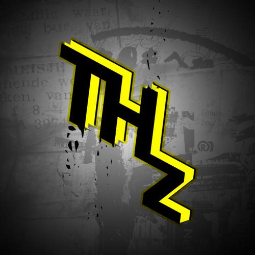 3THz's avatar