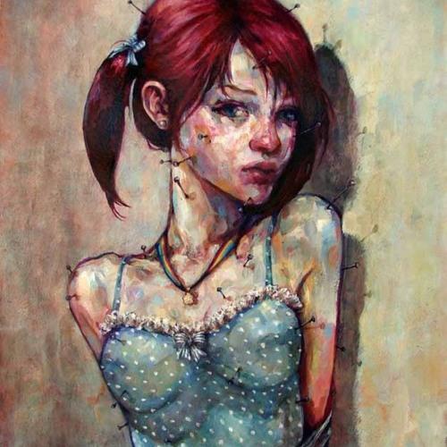 natalijapcelica's avatar