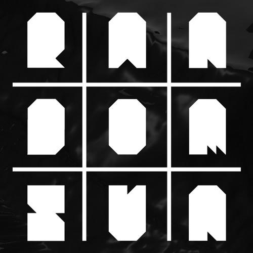 Randomsun's avatar