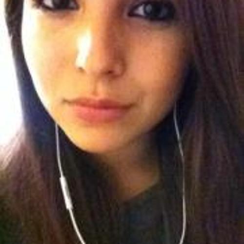 Alyssa Collet's avatar