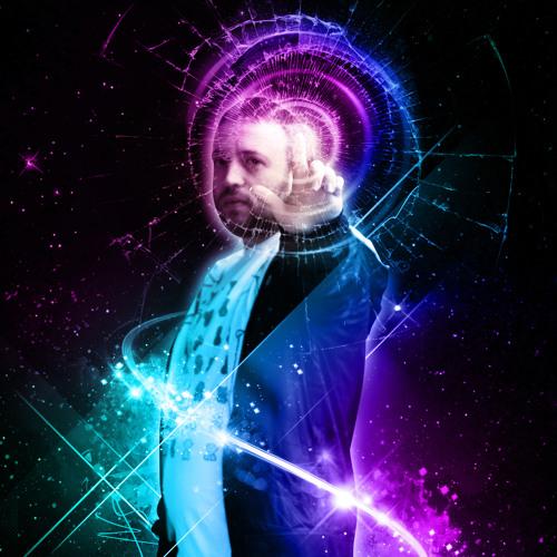 Stereo:Type's avatar
