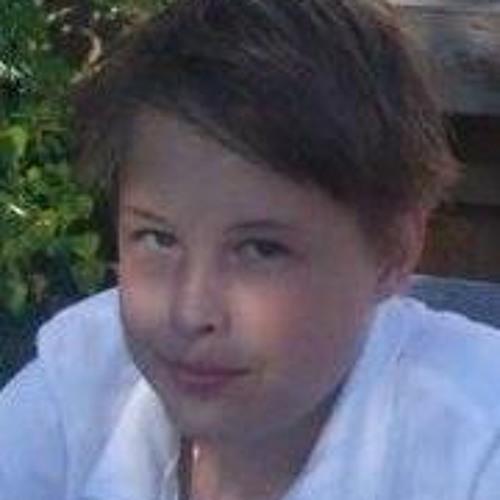 Rasmus Lund 1's avatar