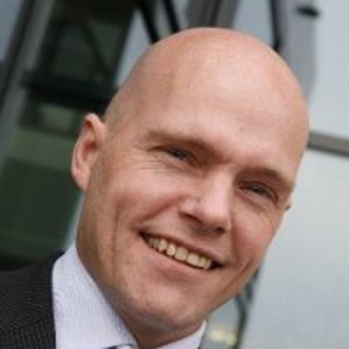 Carlo van Haaren's avatar