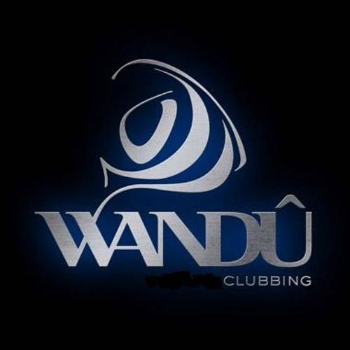 Wandû III ANIVERSARIO.1ªHora:Restaurant/ 2ª Hora:Club /Mix By Victor Soriano