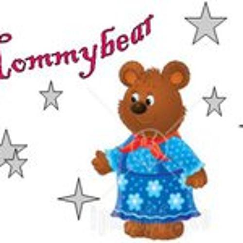 mommybear's avatar