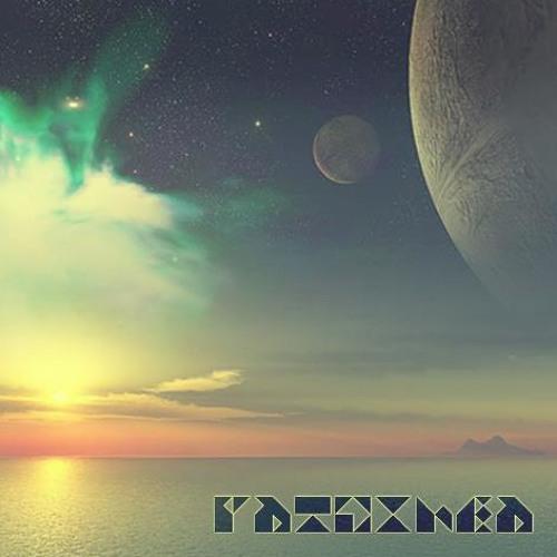 PATOXHEA's avatar