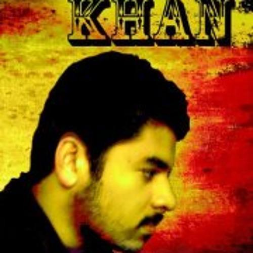 Iqbal Khan's avatar