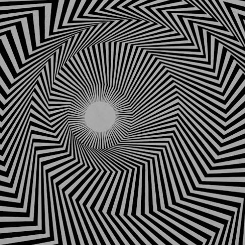 25eme dimension-3's avatar