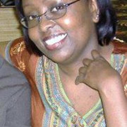 Irene Gathirimu's avatar