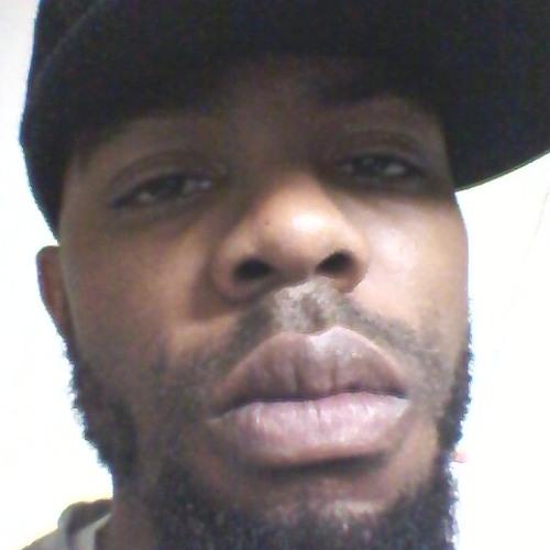 walimadinah's avatar