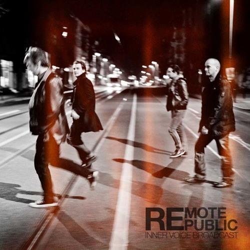 RemoteRepublic's avatar