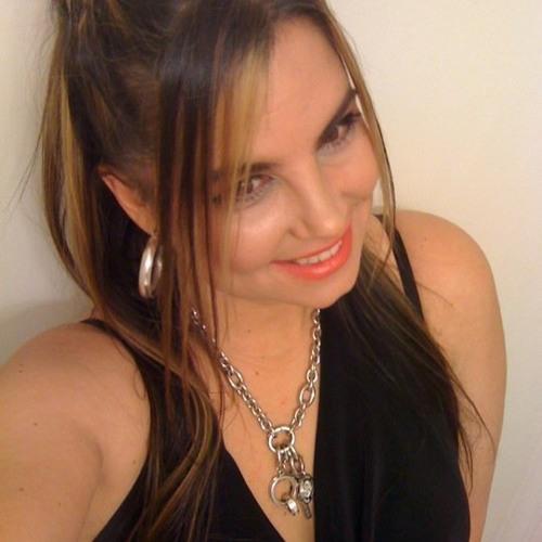 Jona Leigh's avatar