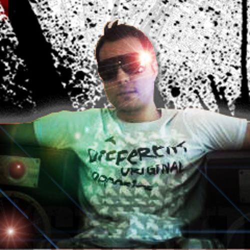 ZOZO Dj's avatar