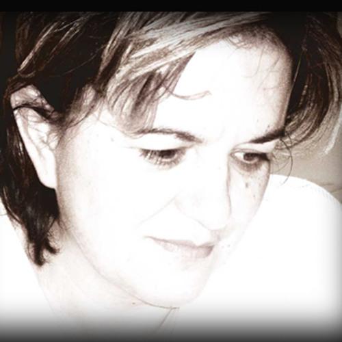 assimina's avatar