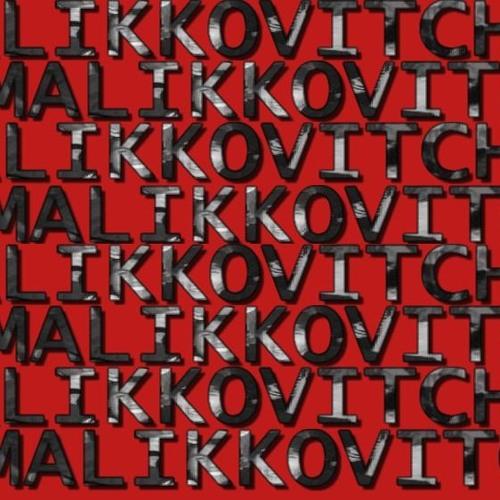 Malikkovitch's avatar