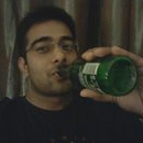 Damanjeet Singh 1's avatar