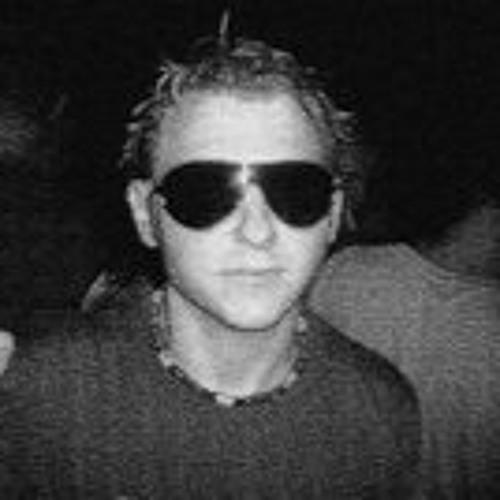 Salzkorn's avatar