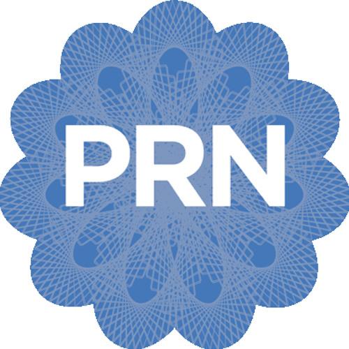 PRNRadio's avatar