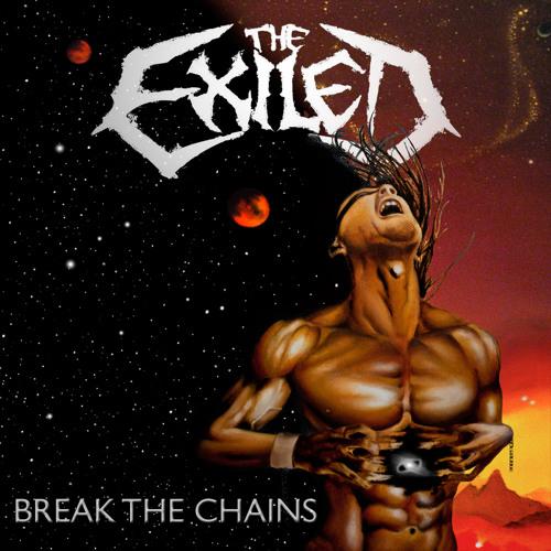 TheExiledUK's avatar