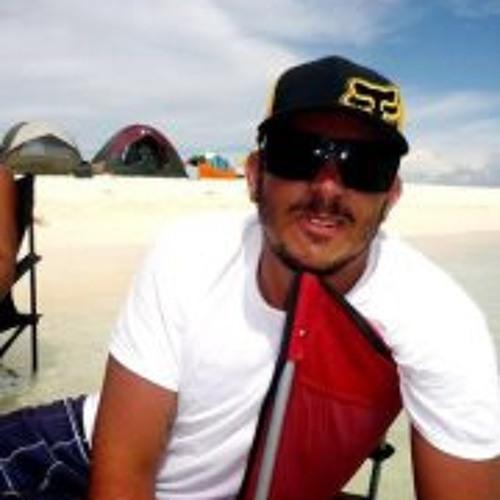 Eduardo Cuenca's avatar