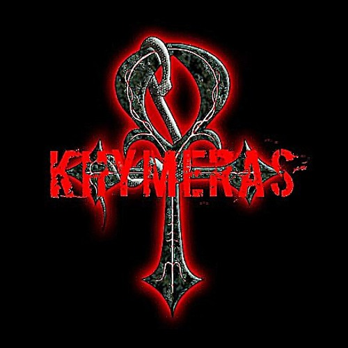 Khymeras's avatar