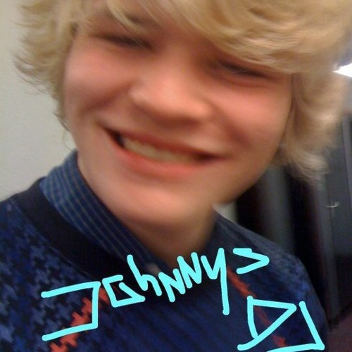 Johnnys DJ Presents:'s avatar