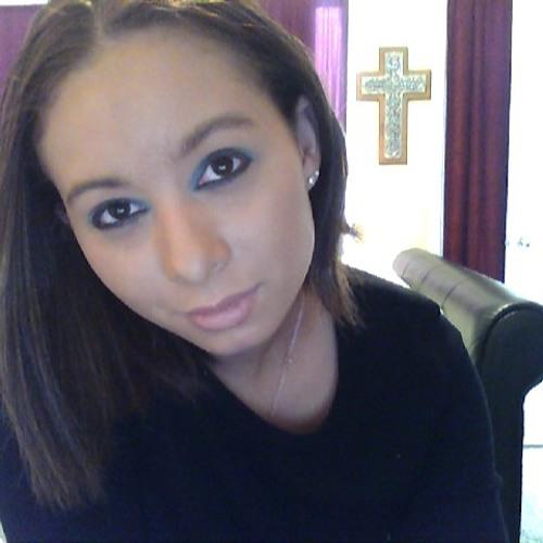 Katarina Patrice Pobuda's avatar