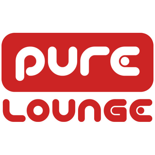 purelounge's avatar