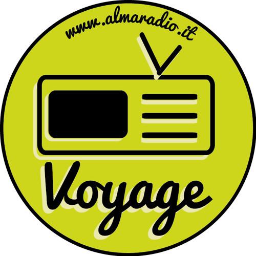 VoyageAlmaradio's avatar