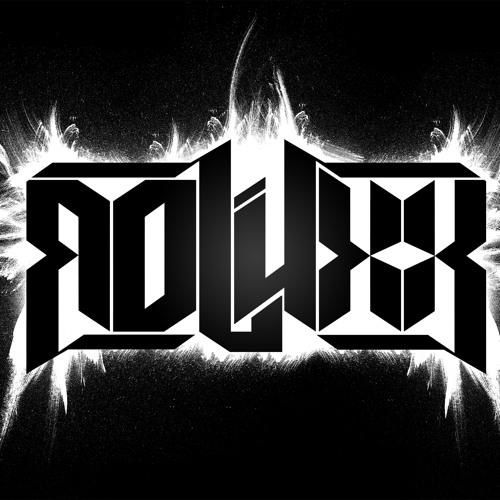 ROLUXX's avatar
