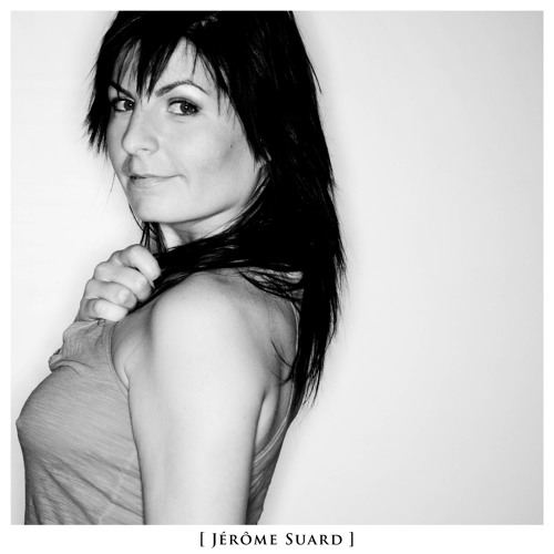Lucie Lebel's avatar