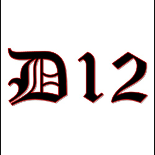 DanielD12®'s avatar