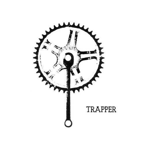 Trapper Drone Orchestra's avatar