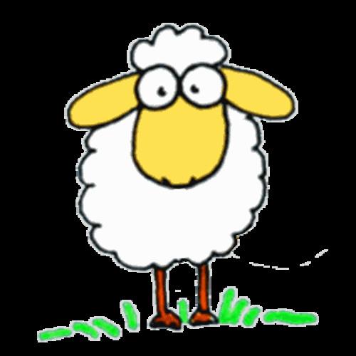 Save The Sheep's avatar