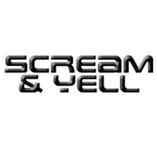 Scream & Yell's avatar