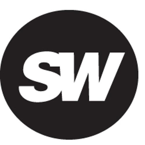 SpringWeekend's avatar