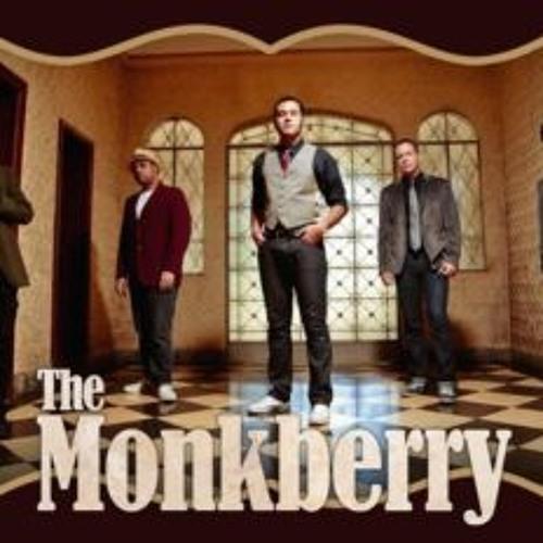 The Monkberry's avatar