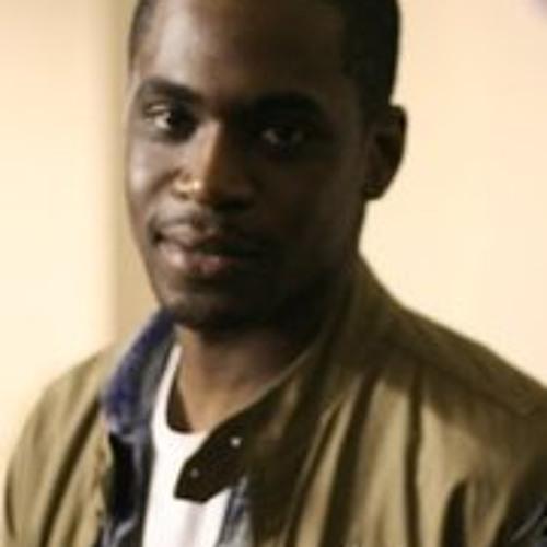 Lawrence Bassey-o's avatar