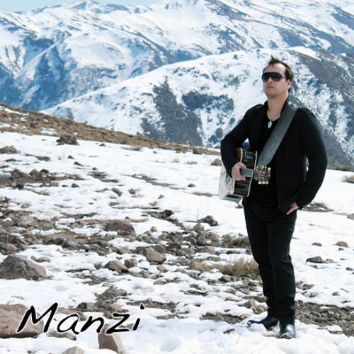 Hugo Manzi's avatar
